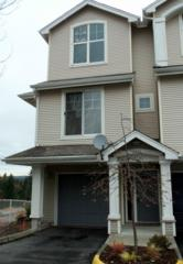 16125  Juanita Woodinville Wy  1411, Bothell, WA 98011 (#725233) :: Priority One Realty Inc.