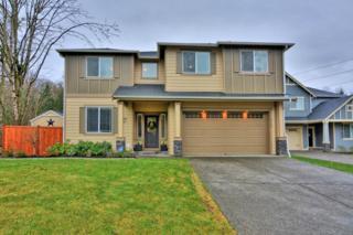 8108  10th Place NE , Lake Stevens, WA 98258 (#725273) :: The DiBello Real Estate Group