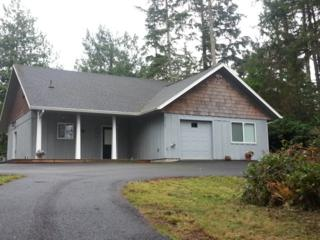 22106  Sandridge Rd  , Ocean Park, WA 98640 (#725295) :: Nick McLean Real Estate Group