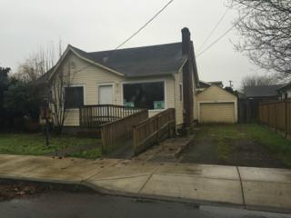 131  Roake Ave SE , Castle Rock, WA 98611 (#725297) :: Priority One Realty Inc.