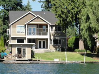2214  186th Ave E , Lake Tapps, WA 98391 (#725298) :: Nick McLean Real Estate Group