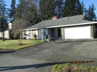 2645  Forest Ridge Dr SE , Auburn, WA 98002 (#725347) :: The DiBello Real Estate Group