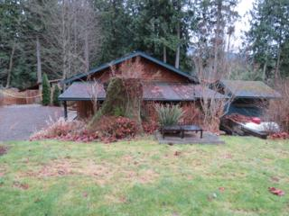 713  Summerset Wy  , Sedro Woolley, WA 98284 (#725385) :: Home4investment Real Estate Team