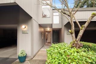 6640  137th Ave NE 439, Redmond, WA 98052 (#725416) :: The DiBello Real Estate Group