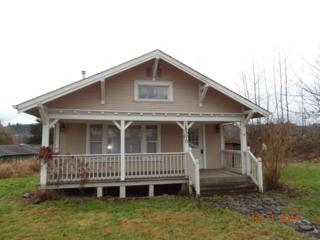 18310  Leach Rd E , Orting, WA 98360 (#725437) :: The Kendra Todd Group at Keller Williams