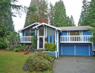 14612 NE 174th St  , Woodinville, WA 98072 (#725529) :: The DiBello Real Estate Group
