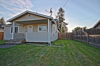 225  L St SE , Auburn, WA 98002 (#725553) :: Home4investment Real Estate Team
