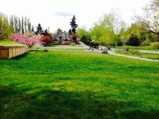 8611  72nd Ave E Lot 2, Puyallup, WA 98371 (#725619) :: Home4investment Real Estate Team