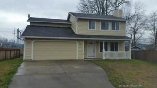103  Saratoga  , Kelso, WA 98626 (#725625) :: Home4investment Real Estate Team