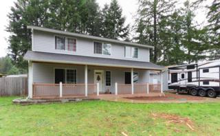 6924  32ND Ct NE , Lacey, WA 98516 (#725691) :: Home4investment Real Estate Team
