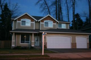 1512  Daffodil Ave NE , Orting, WA 98360 (#725718) :: Home4investment Real Estate Team