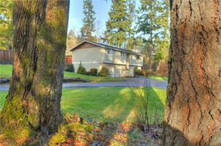 15619  Virginia Loop Rd NE , Poulsbo, WA 98370 (#725721) :: Better Homes and Gardens McKenzie Group