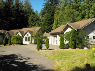 5031  Samish Wy  , Bellingham, WA 98229 (#725771) :: Home4investment Real Estate Team