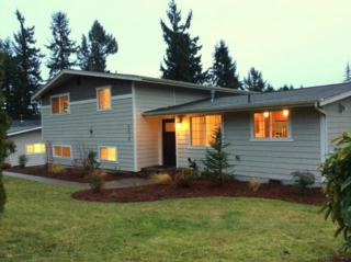 9014  33rd St E , Edgewood, WA 98371 (#725784) :: Keller Williams Realty