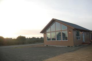 958  Wawona Ave  1, Ocean Shores, WA 98569 (#725823) :: The Kendra Todd Group at Keller Williams