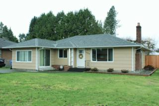 1429  View Ave  , Centralia, WA 98531 (#725847) :: Home4investment Real Estate Team