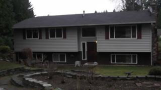 14410 SE 142nd Place  , Renton, WA 98059 (#725857) :: Home4investment Real Estate Team