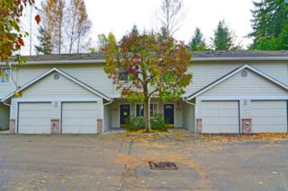 5010  168th St SW C, Lynnwood, WA 98037 (#726104) :: Exclusive Home Realty