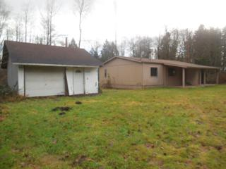 16628  Forty Five Rd  , Arlington, WA 98223 (#726446) :: Exclusive Home Realty