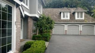 12906  182nd Ave NE , Redmond, WA 98052 (#727815) :: Home4investment Real Estate Team