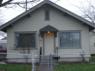 3615-E  Spokane St  , Tacoma, WA 98404 (#728530) :: Home4investment Real Estate Team