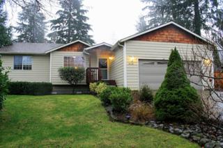 44132  Fir Rd  , Gold Bar, WA 98251 (#728797) :: Home4investment Real Estate Team