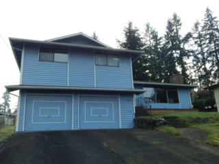 2035 S 308 St  , Federal Way, WA 98003 (#728972) :: Exclusive Home Realty