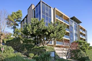 900  Warren Ave N 204, Seattle, WA 98109 (#729269) :: Costello & Costello Real Estate Group