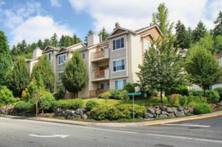 8808  Redmond-Woodinville Rd NE C101, Redmond, WA 98052 (#729608) :: Exclusive Home Realty