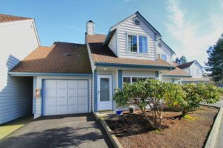 4315  164th St SW 304, Lynnwood, WA 98087 (#731037) :: Home4investment Real Estate Team