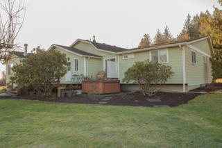 7963  State Route 9  , Sedro Woolley, WA 98284 (#731363) :: Home4investment Real Estate Team