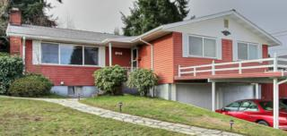3142 N Baltimore St  , Tacoma, WA 98407 (#731495) :: Home4investment Real Estate Team