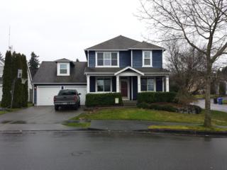 5101  Nassau Ct NE , Tacoma, WA 98422 (#731506) :: Exclusive Home Realty