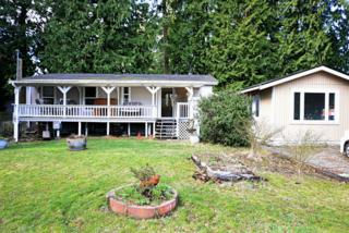 4547  Orcas Wy  , Ferndale, WA 98248 (#731647) :: Home4investment Real Estate Team