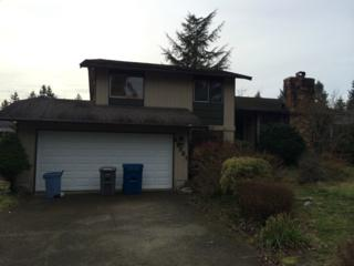 25321  145th Place SE , Kent, WA 98042 (#731763) :: FreeWashingtonSearch.com