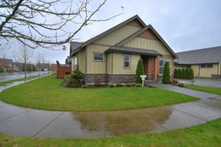 1571  Bryce Park Lp  , Lynden, WA 98264 (#732280) :: Home4investment Real Estate Team