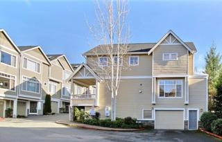 11870 SE 4th Place  1004, Bellevue, WA 98005 (#732549) :: Exclusive Home Realty