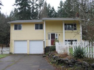19101  60th St E , Lake Tapps, WA 98391 (#732682) :: Home4investment Real Estate Team
