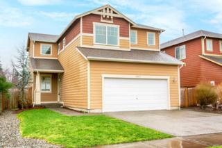 17013 SE 263rd St  , Covington, WA 98042 (#733495) :: Home4investment Real Estate Team