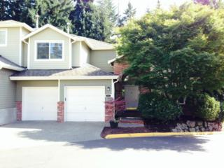 13283 NE 182nd St  , Woodinville, WA 98072 (#734764) :: Exclusive Home Realty