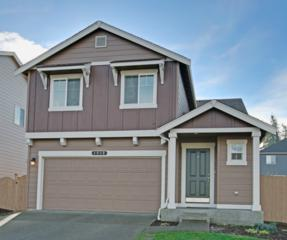1913 SW 341st Place  , Federal Way, WA 98023 (#734930) :: The Kendra Todd Group at Keller Williams