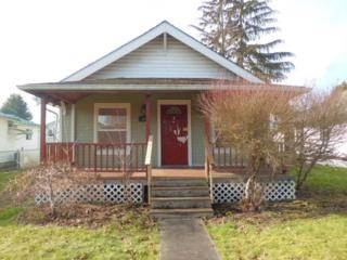 917 N Washington Ave  , Centralia, WA 98531 (#735171) :: Home4investment Real Estate Team