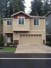 175 S 163rd Lane  , Burien, WA 98148 (#735222) :: Home4investment Real Estate Team