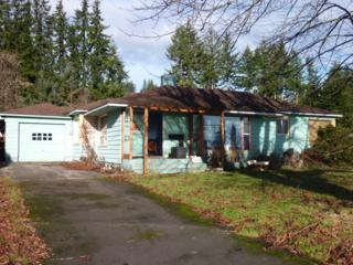 520 W Simpson Av Ct  , Montesano, WA 98563 (#735316) :: Home4investment Real Estate Team