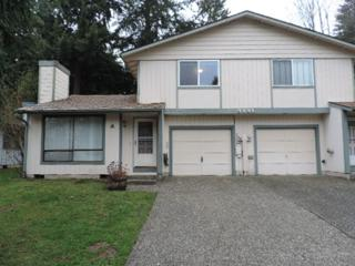 3231  134 Place SW A, Lynnwood, WA 98087 (#735319) :: Exclusive Home Realty