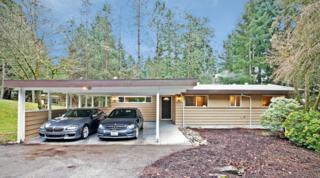 23628  5th Ave W , Bothell, WA 98021 (#735385) :: Home4investment Real Estate Team