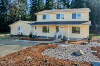 8899  Clearwater Lane SE , Port Orchard, WA 98366 (#735681) :: Better Homes and Gardens McKenzie Group