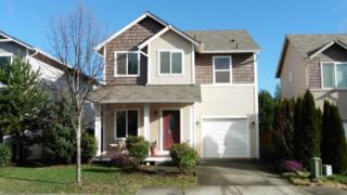 11028  236th Place NE , Redmond, WA 98053 (#735735) :: Exclusive Home Realty