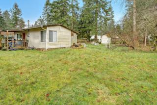 12102  10th Dr SE , Everett, WA 98208 (#735762) :: Home4investment Real Estate Team