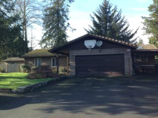 2  Fife Place  , Cosmopolis, WA 98537 (#736037) :: Exclusive Home Realty